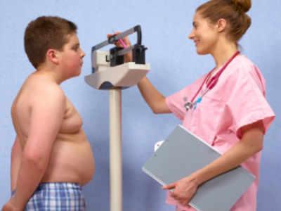 Morris County NJ Best Weight Loss For Children
