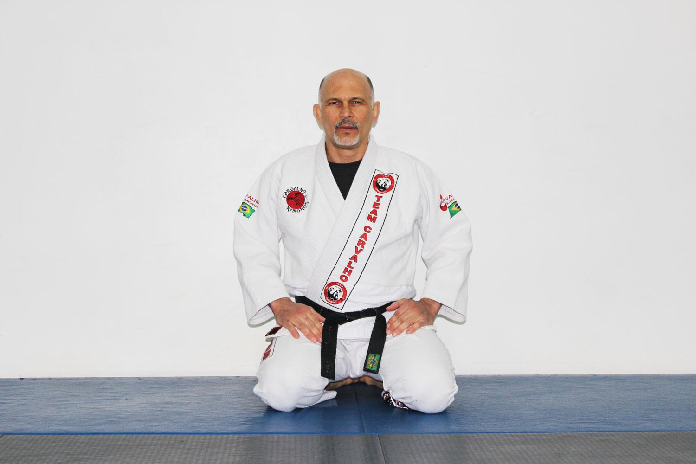 Wayne NJ Brazilian Jiu jitsu Expert