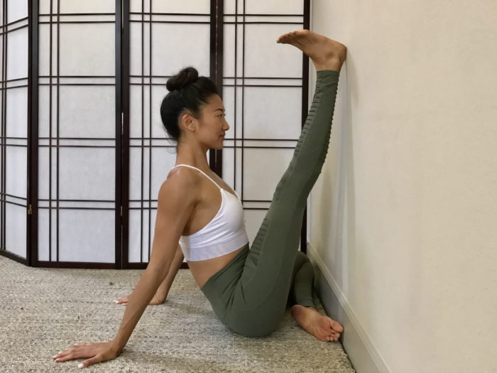 morris county nj best flexibility specialist