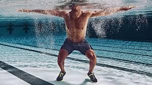 morris county nj water exercises for men