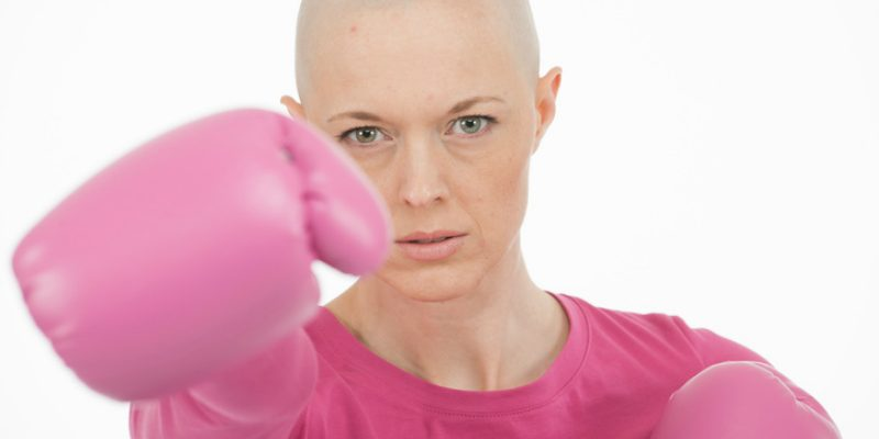 Morris County NJ Fitness And Nutrition For Cancer Survivors